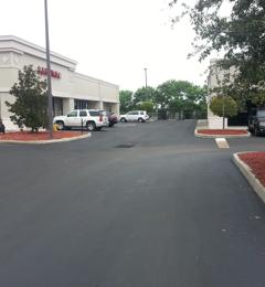 Arrow Pavement Services Inc - Orlando, FL