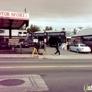 Platinum MotorSport - Los Angeles, CA