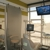 Green Valley Ranch Modern Smiles and Orthodontics