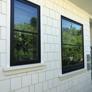 Mancino Door & Window, Inc. - Laguna Niguel, CA