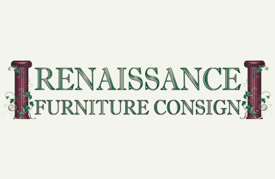 Renaissance Furniture Consign   Boise, ID