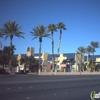 Villas @ Painted Desert