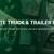 Prestige Truck & Trailer Service, LLC