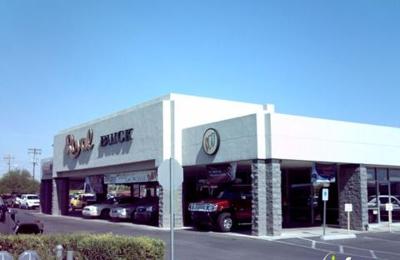 Royal Kia Tucson >> Royal Kia 4333 E Speedway Blvd Tucson Az 85712 Yp Com