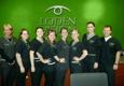 Loden Vision Centers - Goodlettsville, TN