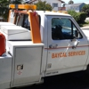 Baycal Towing Services