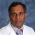 Dr. Raghu V Devabhaktuni, MD