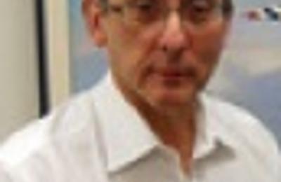 52629dd746c9 Prestonwood Eyecare-Dr. David Moiger 5455 Belt Line Rd