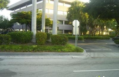 Mariner Systems Inc - Miami, FL