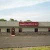 Stewart Ave Collision & Repair, LLC