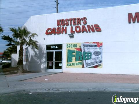 Payday loan fife wa photo 5