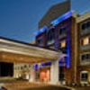 Holiday Inn Express & Suites Raleigh SW NC State