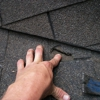 Orange County Roofing Experts