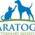 Saratoga Veterinary Hospital