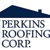 Perkins Roofing Corporation