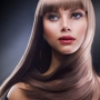 Reflections Hair Studio & Spa
