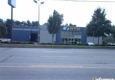 NTB-National Tire & Battery - Owings Mills, MD
