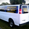 Florida Luxurious Shuttle & Limo Fort Lauderdale