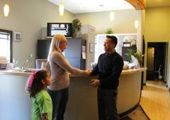 Natural Choice Chiropractic - Grand Rapids, MI