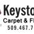Keystone Carpets Inc.