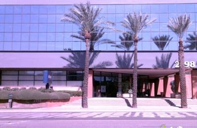 Barry & Moore, P.C. - Phoenix, AZ