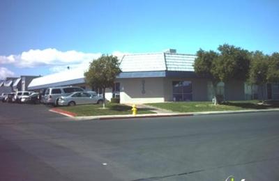 G E Dental Studio - Las Vegas, NV