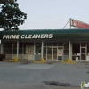 Prime Cleaners