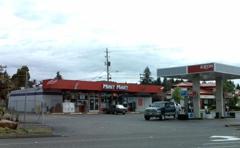 Quick Shop Minit Mart