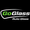Go Glass - Auto Glass & Windshield Repair