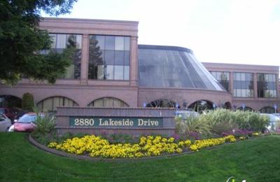 Air Products & Chemicals - Santa Clara, CA