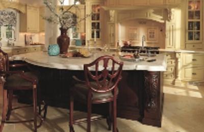 Master Design Kitchens U0026 Baths   Pittsburgh, ...
