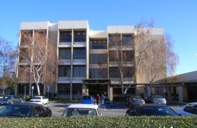 Safe Alternatives to Violent Environments - Fremont, CA