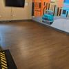 Carpet King Floor Coverings