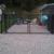 Whites Fencing LLC