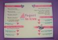 Yogurt In Love - Plainfield, IN