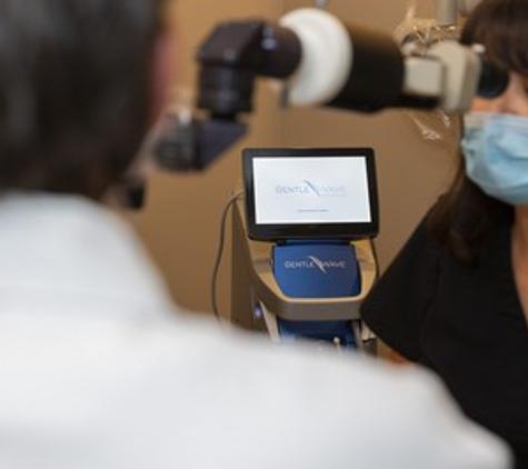 Advanced Care In Endodontics - Buffalo Grove, IL