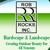 Rob Rocks, Inc.