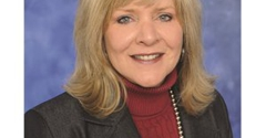 Ruth Mayer - State Farm Insurance Agent - Downers Grove, IL