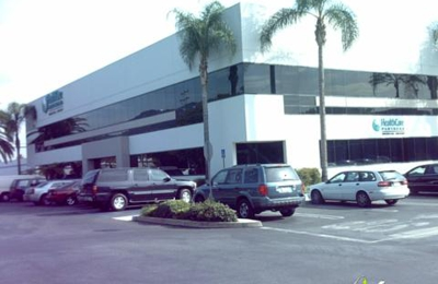 Healthcare Partners Medical Group - Arcadia, CA