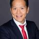 Edward Jones - Financial Advisor: Josh Sun