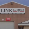 Link Lumber, Inc.