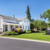 Danzer, Dengler & Roberts Funeral Home