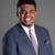 Chandler Scott: Allstate Insurance