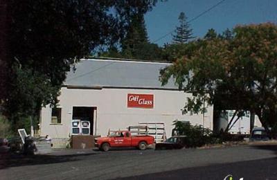 G & H Glass Co - Auburn, CA