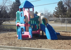 Silver Spring KinderCare - Northville, MI