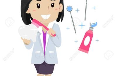 Best Dentists Clinic - Albany, GA