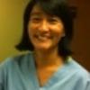 Dr. Yuko K D Ambrosia, MD