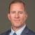 Allstate Insurance Agent: Roy Faulkenberry