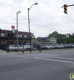 Diversified Auto Sales - Cleveland, OH