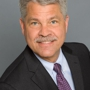 Edward Jones - Financial Advisor: Robert D Shultz, AAMS®|CRPC®